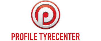 Profile_tyrecenter_partner