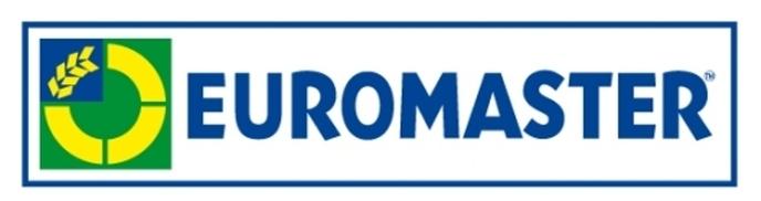 Euromaster_partner